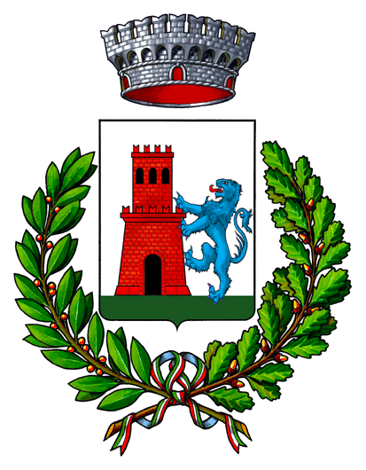 Logo Torre di Ruggiero